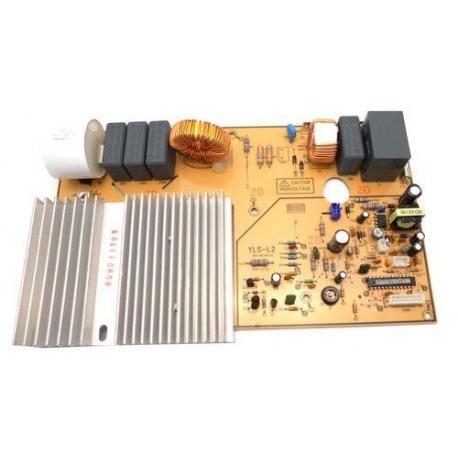 BOITIER ELECTRONIC ORIGINE STAR10 - TIQ64128