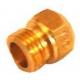 INJECTEUR GAZ M10X1 D 1.20MM - TIQ64129