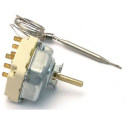 THERMOSTAT TRI65/200°/FRITEUSE