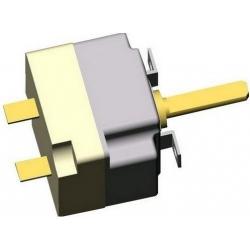 THERMOSTAT MORICE 16A 230V 30-110° CAP850MMS/140X6MM ORIGINE