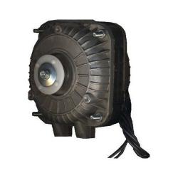 MOTEUR VENTILATEUR 10-40W 230V - IQ6556