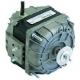 MOTOR VENTILATOR MULTIFIXATIONS 10W/36W 220-240V 50/60HZ