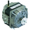 MOTOR VENTILATOR MULTIFIXATIONS 10W/40W 220-240V 50/60HZ