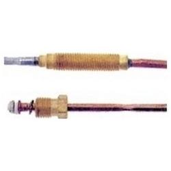 THERMOCOUPLE SIT M9X1/ FILET M8X1 L:1200MM