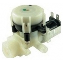 ELECTROVANNE PRESSOSTATIQUE 2VOIES 220-230V 50-60HZ ENTREE