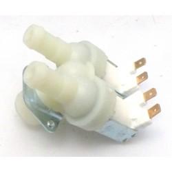ELECTROVANNE 2VOIES 8W 220-240V 50-60HZ ENTREE 3/4M - IQ391