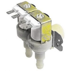 ELECTROVANNE 2VOIES 7W 220-240V AC 50HZ ENTREE 3/4M - IQ301
