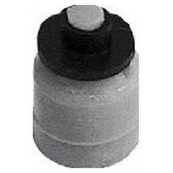 REDUCTEUR ELECTROVANNE 5.7 L/MIN BLEU