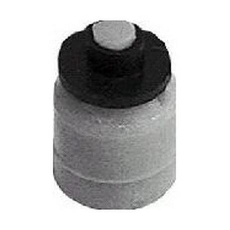 REDUCTEUR ELECTROVANNE 5.7 L/MIN BLEU - IQ325