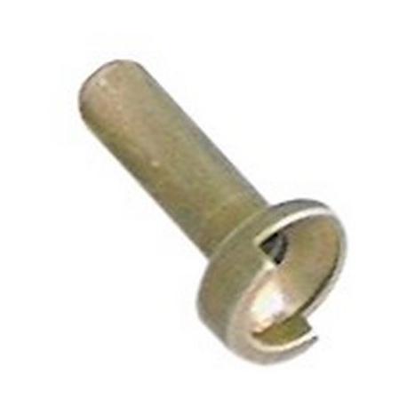 TIQ7682-LOT DE 5 INJECTEURS GAZ NAT 38
