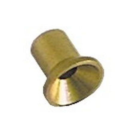 INJECTEUR VEILLEUSE GAZ NATUREL (4) PAR 10P - TIQ7605