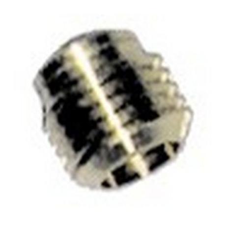 TIQ7647-ADAPTATEUR FILETE M9X1-M6X0.5I