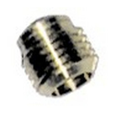 ADAPTATEUR FILET M10X1-M6X0.5I - TIQ7648
