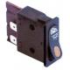 TIQ60488-POUSSOIR A BASCULE 34.2X12.3MM ORIGINE IME