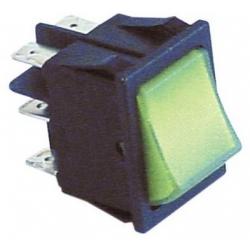 COMMUTATEUR 220V/CEDV6364