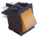 POUSSOIR 24V 2PL ORIGINE IME - TIQ60497