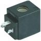 TIQ70337-BOBINE ELECTROVANNE