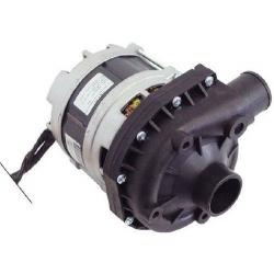 MOTOPOMPE 0.5HP230V GL4-PROJ28