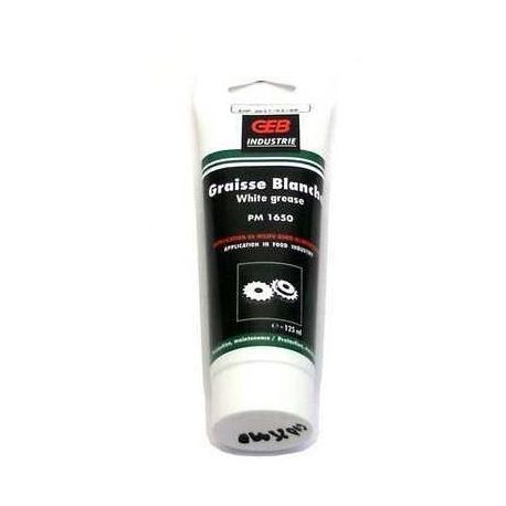 GRAISSE BLANCHE ALIMENTAIRE - TIQ70445