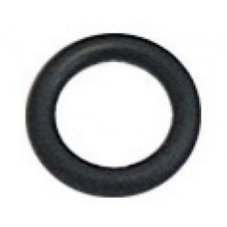 O RING - PQ940