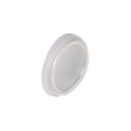 PROTECTION PLASTIQUE - TIQ8027