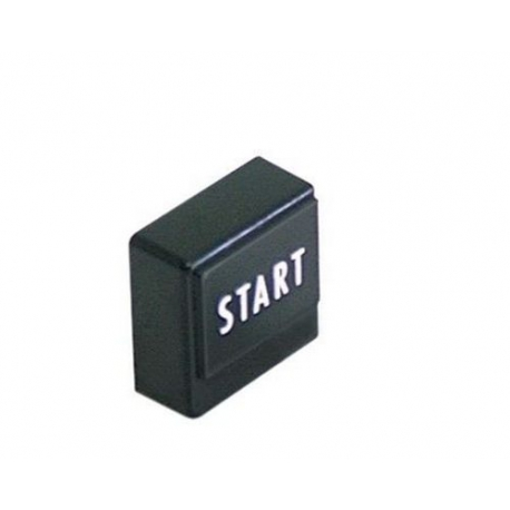 POUSSOIR PLAST START35/40/50 - TIQ8165