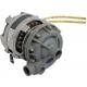 ELECTROPOMPE 0.25HP 220V 30/30 - PQQ893