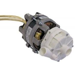 ELECTROPOMPE FIR 2228SX COMENDA 0.2HP 230V 50HZ ENTREE