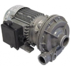 ELECTROPOMPE CM12190 COMENDA 1HP 230V 50HZ ENTREE