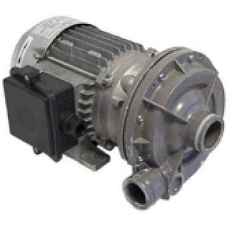 ELECTROPOMPE ALBA PUMPS CM12190 1HP 230V 50HZ - PQQ814
