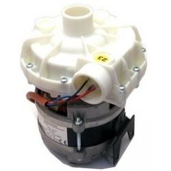 ELECTROPOMPE FIR 4247.1900SX COMENDA 450W 1HP 220/240V 50HZ