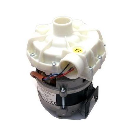 ELECTROPOMPE FIR 4247.1900SX 450W 0.60HP 220/240V 50HZ 3A  - PQQ825