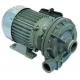 PQQ822-ELECTROPOMPE FIR 1219 1HP 220-380V 50HZ ENTREE 45MM SORTIE
