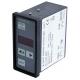 REGULATEUR EVCO FRITEUSE EC8 230V 50HZ TMINI 100°C  - TIQ9393