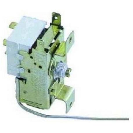 THERMO EVAP K2202021 CAP 2.5M - TIQ0071