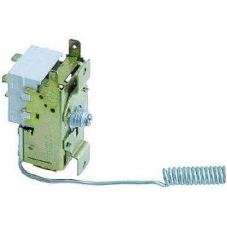THERMOSTAT EVAPORATEUR AEM85 - TIQ0088