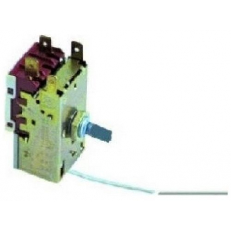 THERMOSTAT EVAPORATEUR 30K - TIQ0081