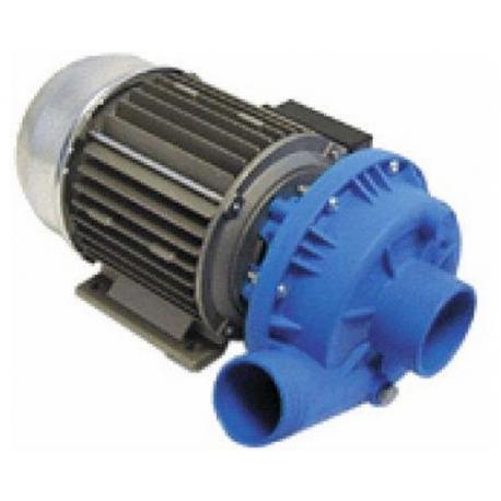 POMPE 1.1KW 400V/50HZ - TIQ1451
