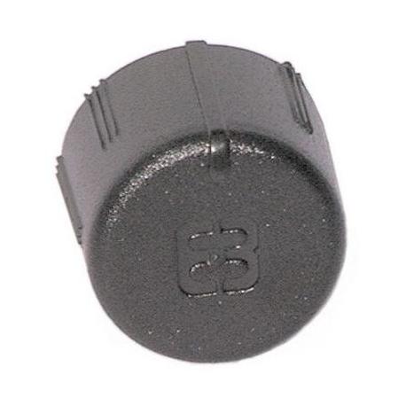 POIGNEE 4 CRANS AXE - TIQ2516