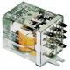 RELAIS 16A 230V 3 CONTACT - QUQ6600