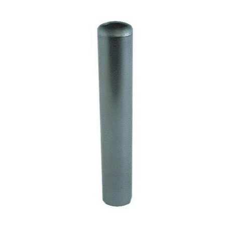 TIQ2099-SURVERSE VIDANGE INOX H300MM