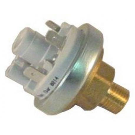 PRESSOSTAT D45MM 3.6-4 BAR - TIQ3728
