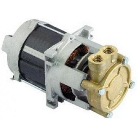 QUQ7622-ELECTROPOMPE FIR B299.2351 150W 0.2HP 230V 50HZ 1.5A