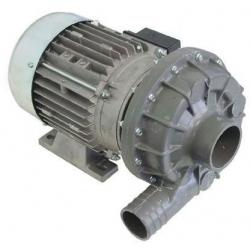 ELECTROPOMPE FIR 1226.2820 DIHR 2HP 240-240/380-415V ENTREE