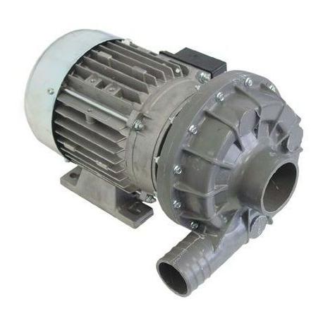 ELECTROPOMPE FIR 1226.2820 2HP 240-240/380-415V ORIGINE - QUQ7644