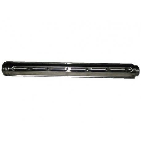 BRAS DE LAVAGE AX380SX L 500MM 6 GICLEURS ORIGINE DIHR - QUQ7765