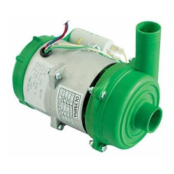 ELECTROPOMPE OLYMPIA T33 DIHR 0HP 230V 50HZ ENTREE 33MM SORT