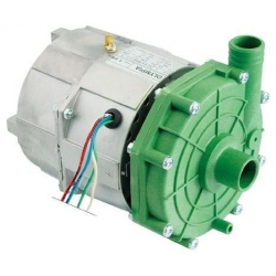ELECTROPOMPE OLYMPIA T41 0.40HP 230V 50HZ 1.8A ENTREE 29MM