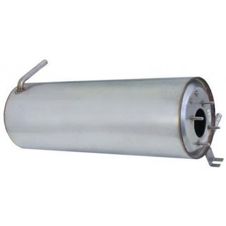 CHAUDIERE GASTRO 500/750/900 ORIGINE DIHR - QUQ039