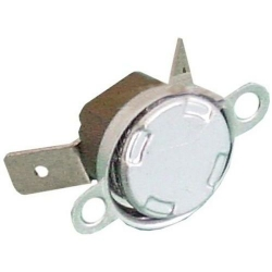 THERMOSTAT SECURITE 110øC